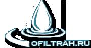Фильтры для воды: типы, технологии, модели