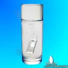 сухая вода
