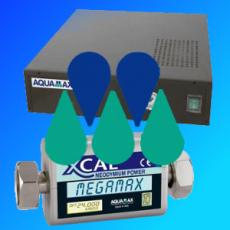 Фильтры AquaMax